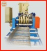Cable Tray Duplex Roll Forming Line
