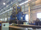 1000mm 4 Hi Reversing Cold Rolling Mill