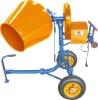 mini concrete mixer (YF1-CM-A)
