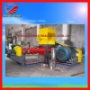 Machine Make For Fish Feed (0086-13721419972)