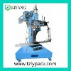 Hot Printing Transfer Machine
