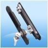 aluminum window lock-1005 Double-tace hook lock