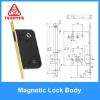 Magnetic Lock Body
