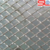 Hot sell !stainless steel decorative metal curtain/room divider curtain wall