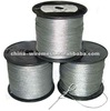hot sale 9 gauge galvanized iron wire(manufacturer)
