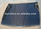OEM Style Carbon Fiber Hood for BMW E30