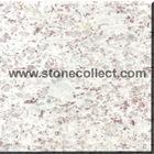 Pearl White Granite Tile