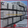 300 series stainless steel angle bar