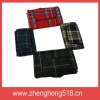 High quality outdoor travel blanket(10089)