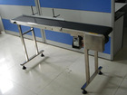 Hot Sell And Cheap Conveyor Belt For Inkjet Printing