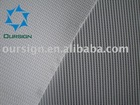 PVC Mesh--OM1050 (printing media for solvent printer)