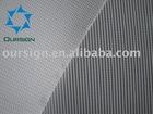 PVC Mesh--OM1050 (printing media for solvent printer)