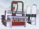 CM-C1530 cnc wood engraving/carving/sculpturing machine