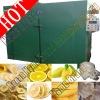 World best!! NMB-series vegetable drying equipment