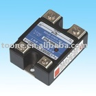 ZYG-A4840(AC-AC) single phase solid state relay