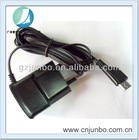 Wall charger for Samsung galaxy s2