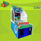 GM6197 children park item,fiberglass toys,sports & entertainment