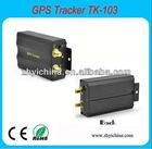 hot selling tk103 car gps tracker gps tracker 103