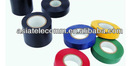 steelcord belt splicing cover rubber