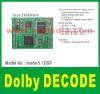 Dolby decoder Module