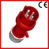 16A/3P+E/6H/380-415V/IP44 Industrial Plug