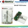 PCB board holder BK-687 for circuit
