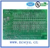 4 layer pcb board
