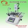 maquina de reballing BGA RW-SP360C