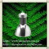 LED 30W integration Engineering Lamp