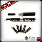 2012 Unique E-cigs Ego, New and Hot Product for 2012