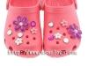 Children Clogs(Kid's Clogs, EVA Clogs, Garden Clog, Clog)
