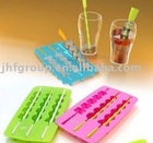 100% Food Grade silicon ice mold