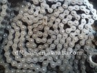 50-1R roller chain