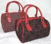 lady bag/fashion bag/handbag/new style bag