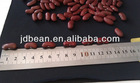 New crop dark red kidney bean with lowest price on hot sale,180-200pcs/100g