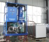 Tube ice making machine 6tons