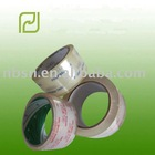 BOPP Acrylic Tape for Carton Sealing