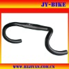 2011 full carbon fiber bicycle handlebar