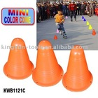 MINI SAFETY CONE
