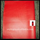 PVC Laminated Tarpaulin Fabric For Boxing Bag