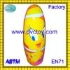 2013 New style inflatable tumbler,PVC tumbler, baby tumbler, air tumbler