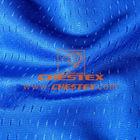 sportwear lining warp knit fabric