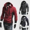 2012 latest with string men's hoody