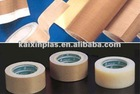 self adhesive ptfe teflon sealing tape