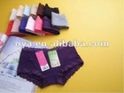 Sexy Underwear women underwear