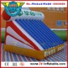 pvc inflatables model in different design