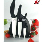 hot sell ceramic kitchen knife SA01-4M01