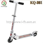 Kids Pedal Kick Scooter, KQ-802