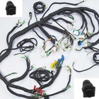 AUTO WIRE, wire harness, wire cable