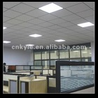 high quality office LED panel with 3 years warranty